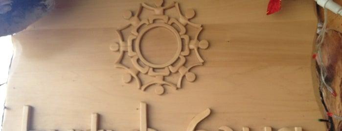British баня is one of Сочи.