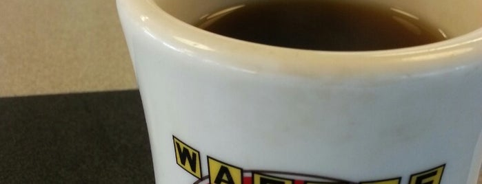 Waffle House is one of Must-visit eateries in Euless area.