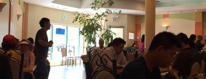 Pho Mi Vietnamese Restaurant is one of Nom nom in GTA.