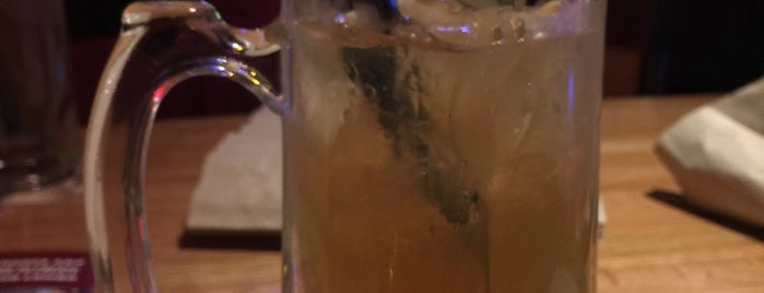 Applebee's Grill + Bar is one of Favorite places in Newark California.