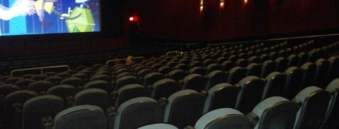 Superb Regal Cinemas Division Street 13 Is One Of The 11 Best Movie Theaters In  Portland.