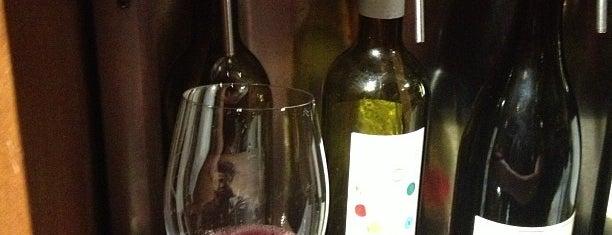 Imbibe Wine & Spirits is one of Retailers.