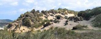 Playa de Salinas / San Juan de Nieva is one of Guide to Avilés's best spots.