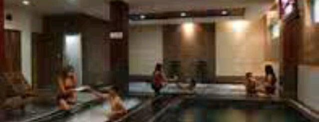 Malioboro Hotel & Spa is one of Destination in Jakarta..