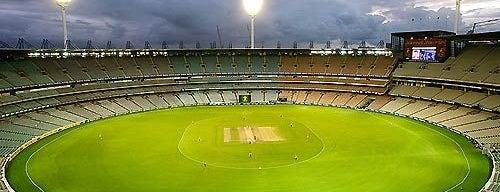 Feroz Shah Kotla Stadium | फिरोज शाह कोटला स्टेडियम is one of Sporting Venues~Part 2....