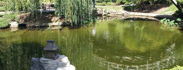 The Huntington Library, Art Collections, and Botanical Gardens is one of Museum Season - See Any of 29 Museums, Save $477+!.