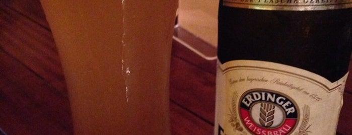Ilhote Sul is one of Cerveja Artesanal Interior Rio de Janeiro.