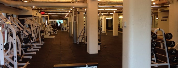 the 15 best gyms or fitness centers in near north side. Black Bedroom Furniture Sets. Home Design Ideas