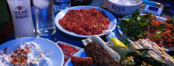 Gizemli Pub is one of Adana Gece Hayatı Turgut Özal Mado Yakını.