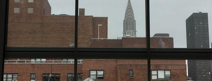 New York Design Center is one of New York.