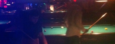 Pool Tables Billiards In NYC Guide - Pool table nyc