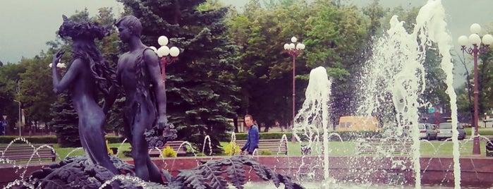 Молодечно is one of cities.
