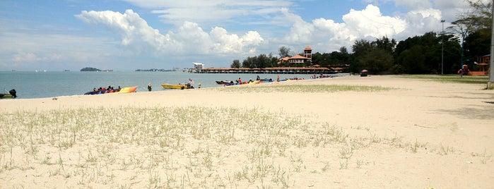 Negeri Sembilan, Malaysia