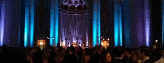 Andrew W. Mellon Auditorium is one of boggle.