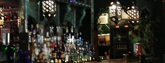 Don Jose Tequilas Resturant is one of Great Restaurants!.