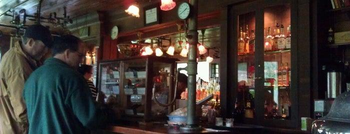 Distillery Bar & Pub - McMenamins Edgefield is one of McMenamin's.