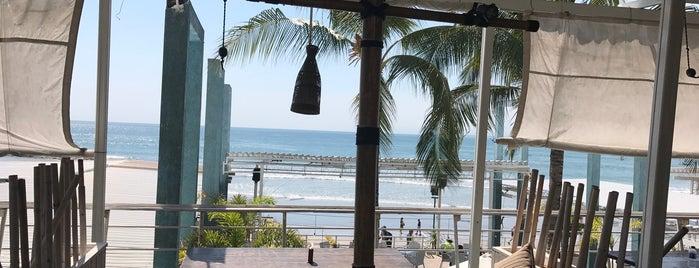 Segara Seafood & Indonesian Restaurant is one of Nanda's All Favorite♥♚.