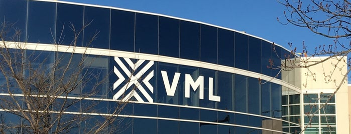 VML - Airport is one of Airports of the World.