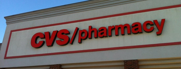 the 7 best pharmacies in houston
