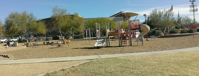 Apache Junction Public Library is one of PCLD Libraries.