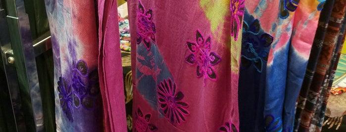 Joann Fabrics And Crafts Naperville Il