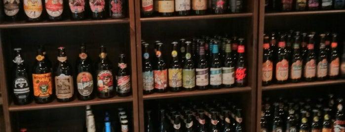 Cerveja Artesanal Interior Rio de Janeiro