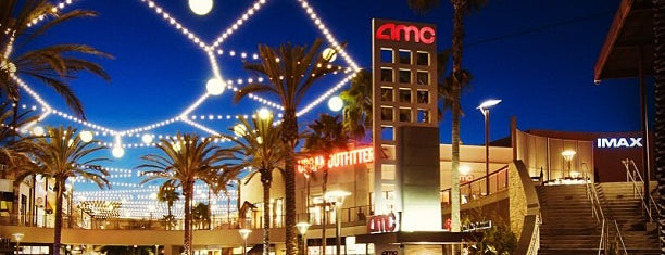 Del Amo Fashion Center is one of Best places in Torrance, CA.