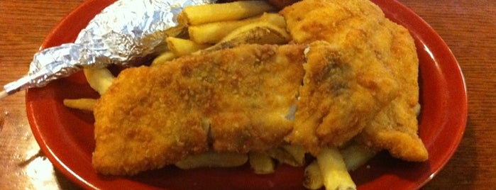 The 15 best places for fish in san antonio for Places to fish in san antonio