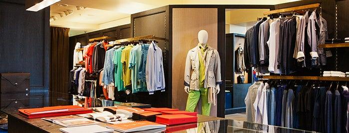 """GIO boutique is one of """"Клуб Скидок"""": одежда и обувь (г. Москва)."""