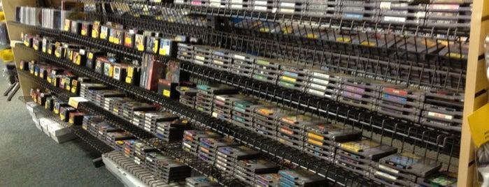 I 15 migliori negozi dell'usato e negozi vintage a Kansas City-7524