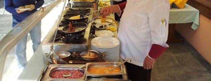 Event Chef by Beceren is one of The 20 best value restaurants in Bursa.