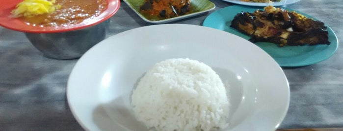 Kuliner Kita