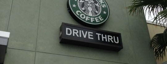Starbucks is one of Creative Innovations Cause Related Advertising.