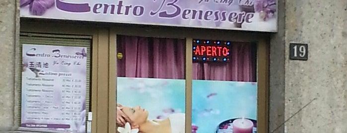 Peru Porno Video