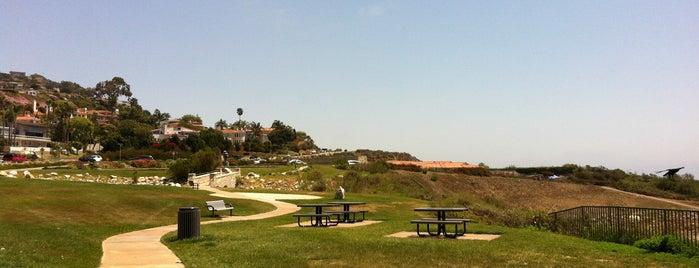 Del Cerro Park is one of Explore.