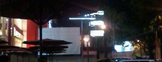 KFC / KFC Coffee is one of Must-visit Food in Makassar.