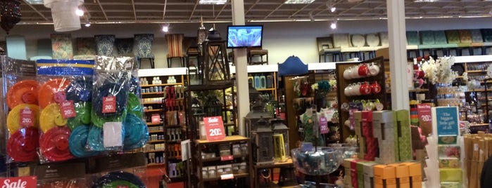 Pier 1 Imports Is One Of The 15 Best Furniture And Home Stores In  Philadelphia.
