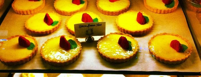 Leoda's Kitchen & Pie Shop is one of Best Maui Restaurants.