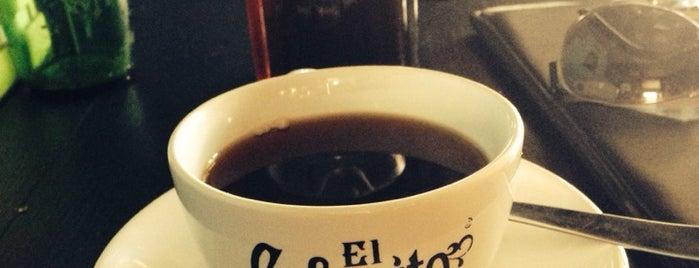 El Cafersito is one of Trabajos posibles.