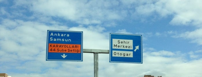 Kırıkkale is one of Türkiye'nin İlleri.