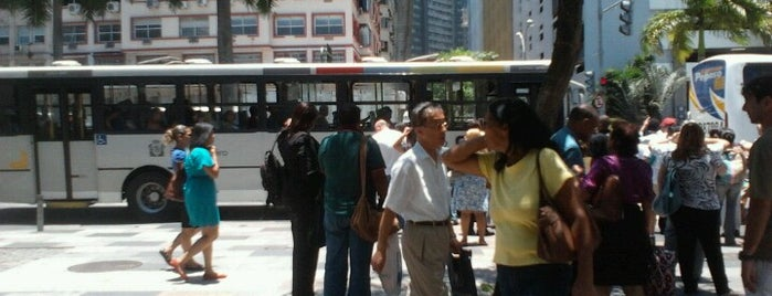 Tribunal de Justiça do Estado do Rio de Janeiro (TJRJ) is one of Mais frequentes.