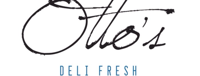 Otto's Deli Fresh is one of Micheenli Guide: Around Holland Village, Singapore.