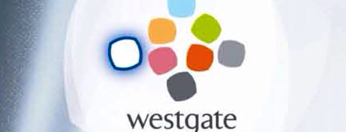 Westgate is one of Retail Therapy Prescriptions SG.