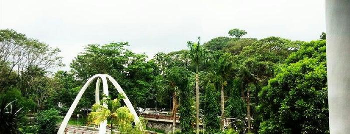 Sekolah Pascasarjana UGM is one of Universitas Gadjah Mada.