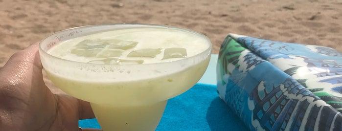 Novotel Beach Sharm El Sheikh 5* is one of Egypt Finest Hotels & Resorts.