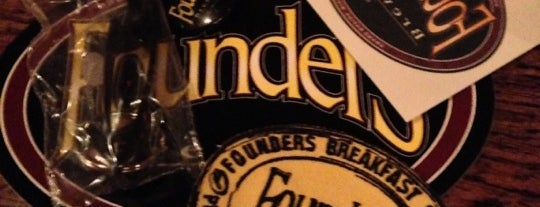 Cleveland Beer Week (Venues)