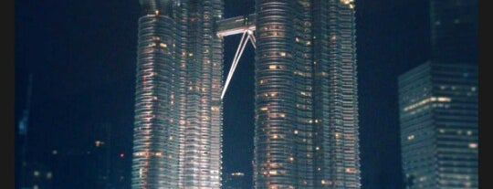 Hotel Maya is one of malezya.
