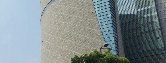 NHK Osaka Hall is one of ライブ、イベント会場.
