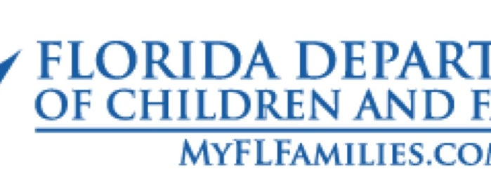 Florida Department Of Children & Families (SunCoast Region) is one of Non-Profit.