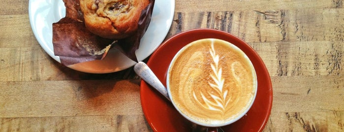 Jack's Stir Brew Coffee is one of Best East Coast & West Coast Coffee Shops.